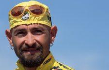 Marco Pantani oggi avrebbe compiuto 47 anni. Buon Compleanno Pirata!