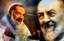 Le 3 brevi e potenti preghiere a Padre Pio per ottenere una grazia urgente