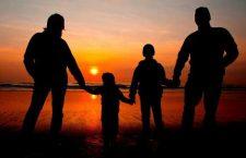 Benedici la mia famiglia oh Signore! 3 piccole preghiere per mettere sotto protezione i nostri cari