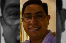 Ancora nessuna notizia dopo la scomparsa di padre Joaquin