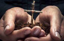 La preghiera di Geremia per crescere nella consapevolezza della propria fragilità