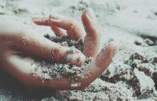 Venerdì 10 Febbraio – Anche le tue mani camminano, di volto in volto