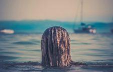 Lunedì 13 Febbraio – Segui l'uomo che sale sulla barca