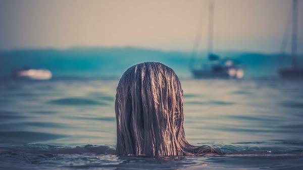 Lunedì 13 Febbraio - Segui l'uomo che sale sulla barca