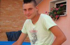 'Mio figlio era in coma, senza speranze, ma dopo le preghiere alla venerabile Concetta Bertoli è guarito'