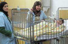 Il miracolo di Betlemme, dove i bambini malati uniscono cristiani e musulmani