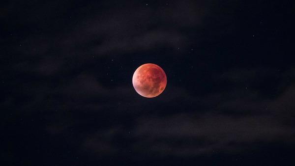Venerdì 3 Febbraio - Il bene sanguina a volte