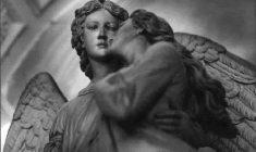 Gli angeli buoni e quelli cattivi. La beata Caterina Emmerick li incontrò, grazie a Dio