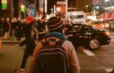 Lunedì 6 Febbraio – Perché in te tutto è salvezza