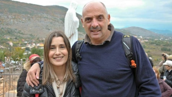 Claudia-Koll-e-Paolo-Brosio-a-Medjugorje.jpg-