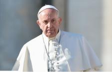 Siria, il piano di Papa Francesco per fermare la catastrofe sanitaria