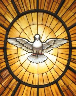 Triduo Spirito Santo