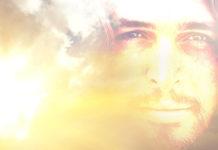 jesus-christ-light