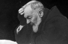 La certezza di Padre Pio: 'Satana ha paura di me!'