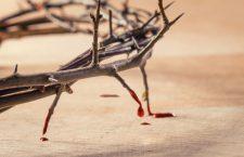 7 offerte al Sangue di Gesù per chiedere una grazia proprio oggi!