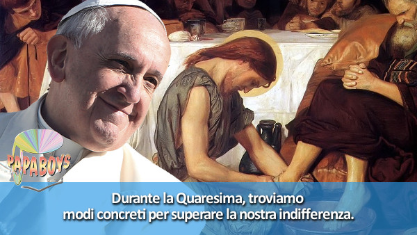 tweet_Quaresima