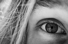 Domenica 5 Marzo – Fissi, gli occhi, in Gesù