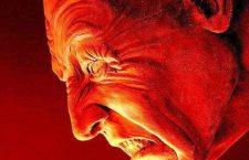 Santa Faustina sentì le urla di Satana e vide il suo furore distruttivo