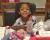 Una fantastica bimba di soli 6 anni… manda all'aria il suo compleanno per sfamare 125 senzatetto