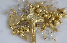 Conosci il 'Rosario con gli Angeli'? Serve per chiedere l'intervento di tutti gli Angeli nella nostra vita!