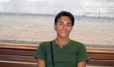 Matteo è morto a soli 19 anni. 'Era un giovane innamorato di Dio'. E lo sapeva donare a tutti