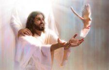 Dio Padre, che ti custodisce anche mentre dormi, vuole parlarti un attimo proprio stasera!