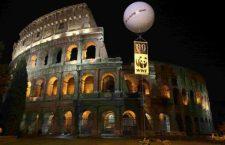 WWF Earth Hour: questa sera un'ora al buio per salvare il pianeta!