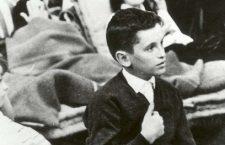 La storia da conoscere del piccolo Angiolino. Servo di Dio a 14 anni: 'Tutto per te, Gesù!'