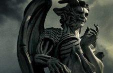 Ci sono purtroppo 'angeli divenuti tenebra'. Caduti nell'abisso. Conosciamoli per evitarli e difendersi