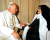 Suor Lucia di Fatima scrisse… gli ultimi segni di misericordia per salvare il mondo!