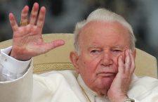 Quei 10 segreti di San Giovanni Paolo II che hanno fatto della sua vita una 'perla di misericordia'