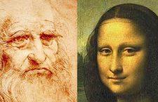 Sei sicuro di sapere il vero segreto che si nasconde dietro al ritratto della Gioconda?