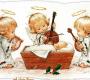 Scopri il bene che ti fanno i tuoi 'Santi Angeli'. Non lo avresti mai detto e pensato
