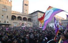 Bologna, pronto il progetto di un condominio per gay. Ma non sarebbe un ghetto?