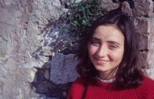 La miracolosa guarigione di Stefano Vitali, per mano della serva di Dio Sandra Sabattini