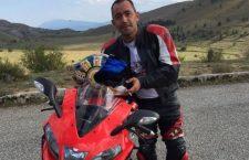 Mauro è morto in un incidente a 39 anni, dona gli organi e salva la vita a nove persone
