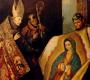 La Vergine di Guadalupe, il manto che non si rovina e la fede che salva un popolo intero