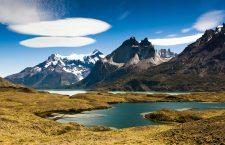 Un miliardario muore e dona migliaia di ettari di terra per creare una riserva naturale 'per tutti' in Cile