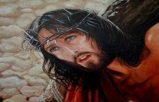 Lettera di un sacerdote alla corona di spine di Gesù