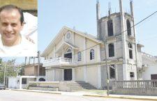 In Messico ancora persecuzioni contro la Chiesa: un sacerdote sequestrato a Tampico