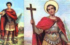 7 brevi preghiere a San Espedito (si festeggia oggi) per chiedere una grazia particolare che ci necessita!