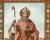I Santi di oggi – 26 Marzo San Ludgero di Munster
