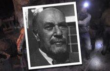 Lo 'Schindler boliviano' che salvò migliaia di ebrei dai nazisti