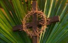 Vangelo (9 Aprile) La Passione del Signore