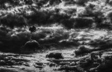 Lunedì 1 Maggio – Scendi in me