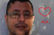 Venezuela – Fra Diego, francescano, assassinato per rubare gli aiuti per i poveri