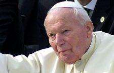 Quella forte preghiera per la pace di San Giovanni Paolo II, purtroppo mai ascoltata dai potenti…