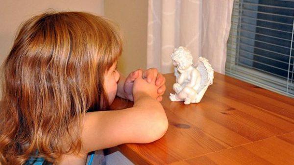 Cosa domandiamo nelle nostre preghiere? Oggi S. Agostino ci suggerisce qualcosa di nuovo…