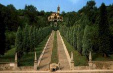 L'apparizione ed il miracolo al Santuario della Madonna del Bosco di Imbersago