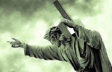 Fortissima preghiera di liberazione dal male, da recitare proprio durante questa notte